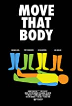 Primary image for Move That Body