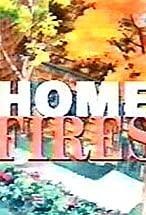 Primary image for Home Fires