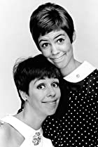 Image of The Carol Burnett Show