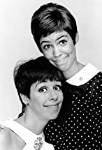 Primary image for The Carol Burnett Show