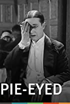 Image of Pie-Eyed