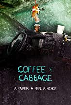 Primary image for Coffee & Cabbage