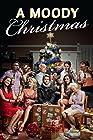 """A Moody Christmas"""