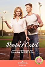 The Perfect Catch(2017)