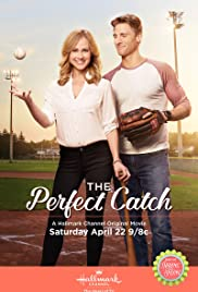 Watch The Perfect Catch on FMovies Online