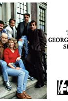 Image of The George Carlin Show