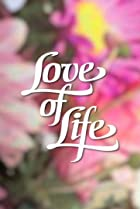 Image of Love of Life