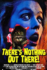 There's Nothing Out There (Hindi)