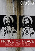 Prince of Peace: God of War