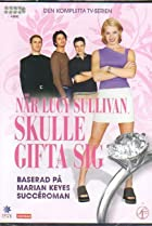 Lucy Sullivan Is Getting Married (1999) Poster
