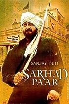 Image of Sarhad Paar