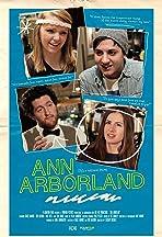 Ann Arborland