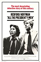 Image of All the President's Men