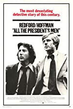 All the President s Men(1976)