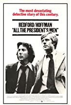 Primary image for All the President's Men