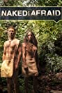 Naked and Afraid (2013) Poster