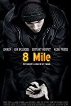Image of 8 Mile