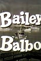 Image of The Baileys of Balboa