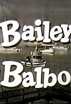 The Baileys of Balboa