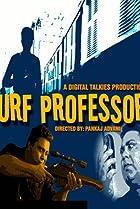 Image of Urf Professor