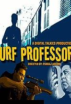 Urf Professor