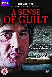 A Sense of Guilt Poster
