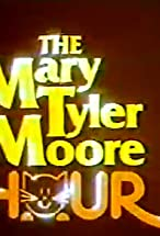 Primary image for The Mary Tyler Moore Hour