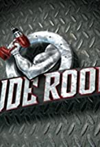 Primary image for Dude Room