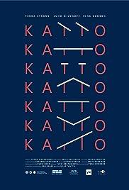 Katto Poster