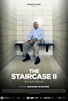 Image of The Staircase II: The Last Chance