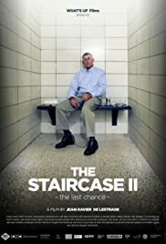 The Staircase II: The Last Chance (2013) Poster - Movie Forum, Cast, Reviews