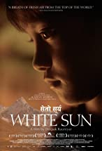 Primary image for White Sun