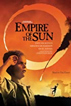 Image of Empire of the Sun