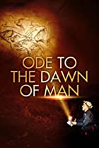 Image of Ode to the Dawn of Man