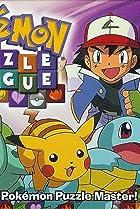 Image of Pokémon Puzzle League