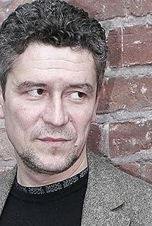 Andrzej Zielinski Picture