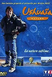 Voyage extraordinaire en Afrique australe Poster