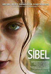 Sibel (2019) poster