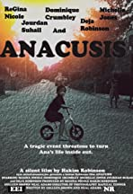 Anacusis