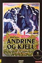 Image of Andrine og Kjell