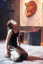 Image of Dong-kun Yang