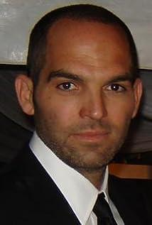 Mark Perez Picture
