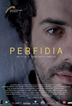 Primary image for Perfidia