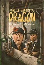 Primary image for Dans le ventre du dragon