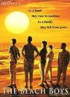"""""""The Beach Boys: An American Family"""""""