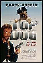 Top Dog(1995)