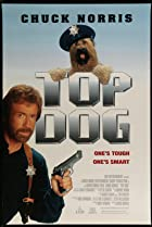 Image of Top Dog
