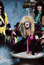 Image of Twisted Sister