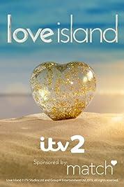 Love Island - Season 1 poster