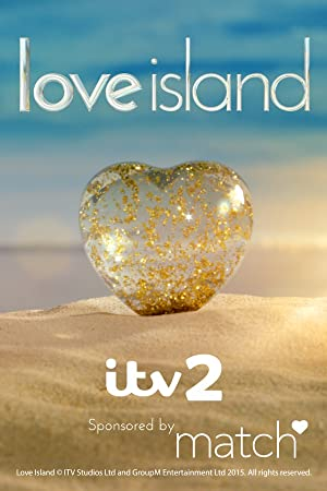 Love Island Season 5 Episode 49